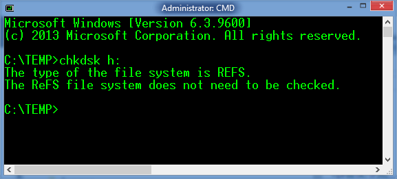 CHKDSK_ReFS.png