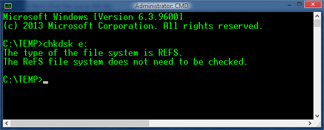 DriveE_ReFS_CHKDSK.png