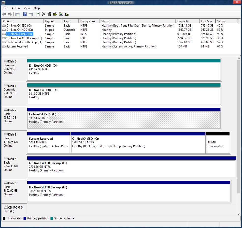 DriveE_ReFS_DiskMgmt.png