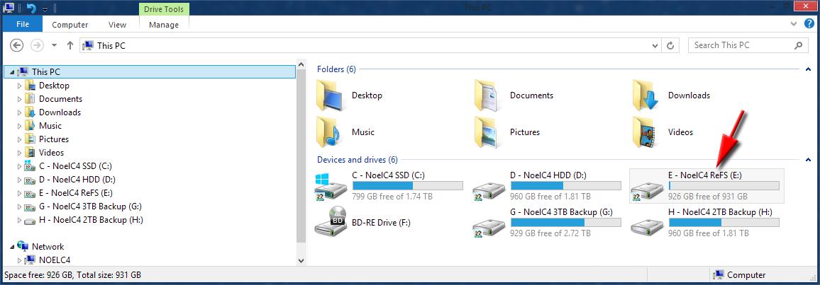 DriveE_ReFS_Explorer.png