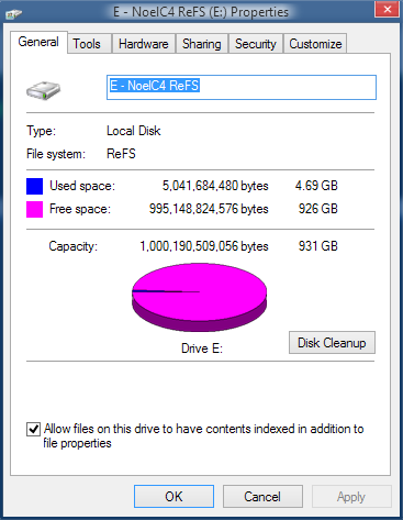 DriveE_ReFS_Properties.png
