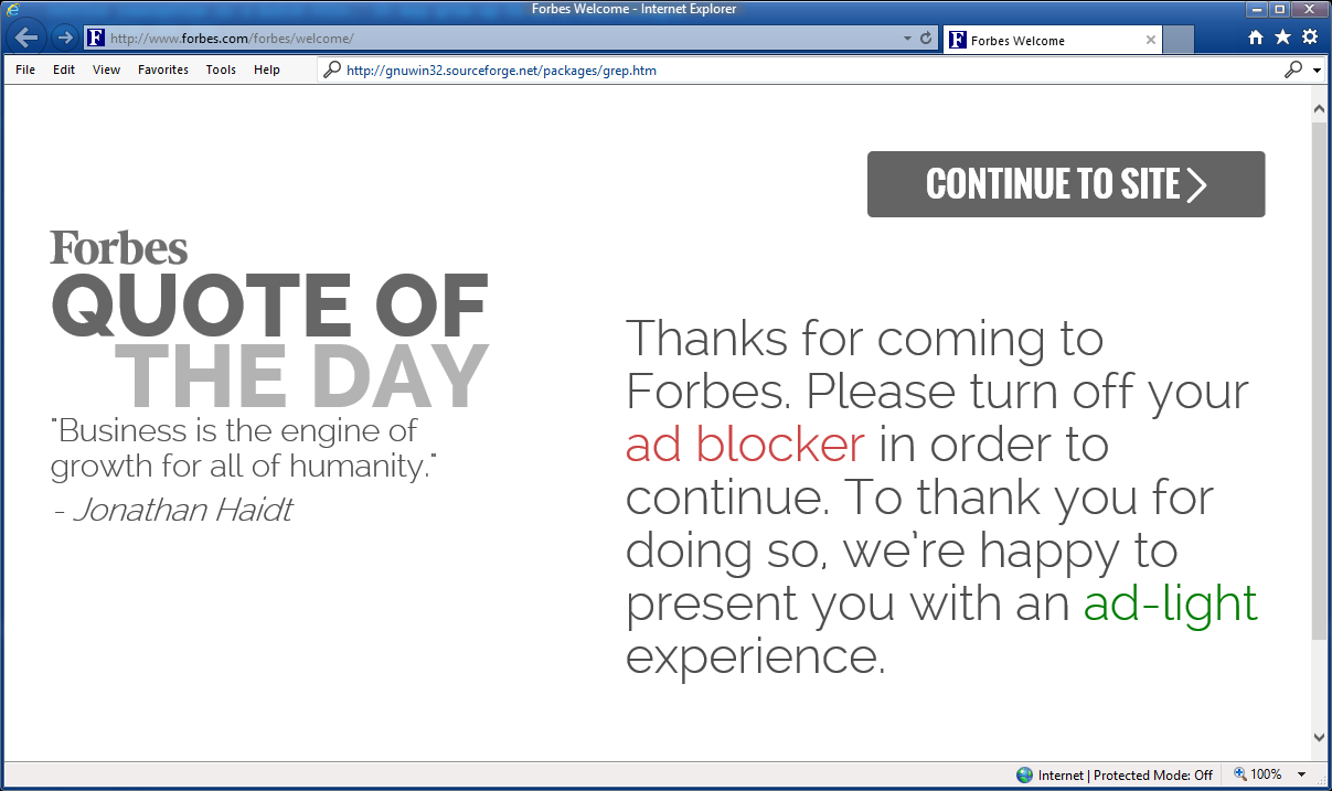 Forbes1.png