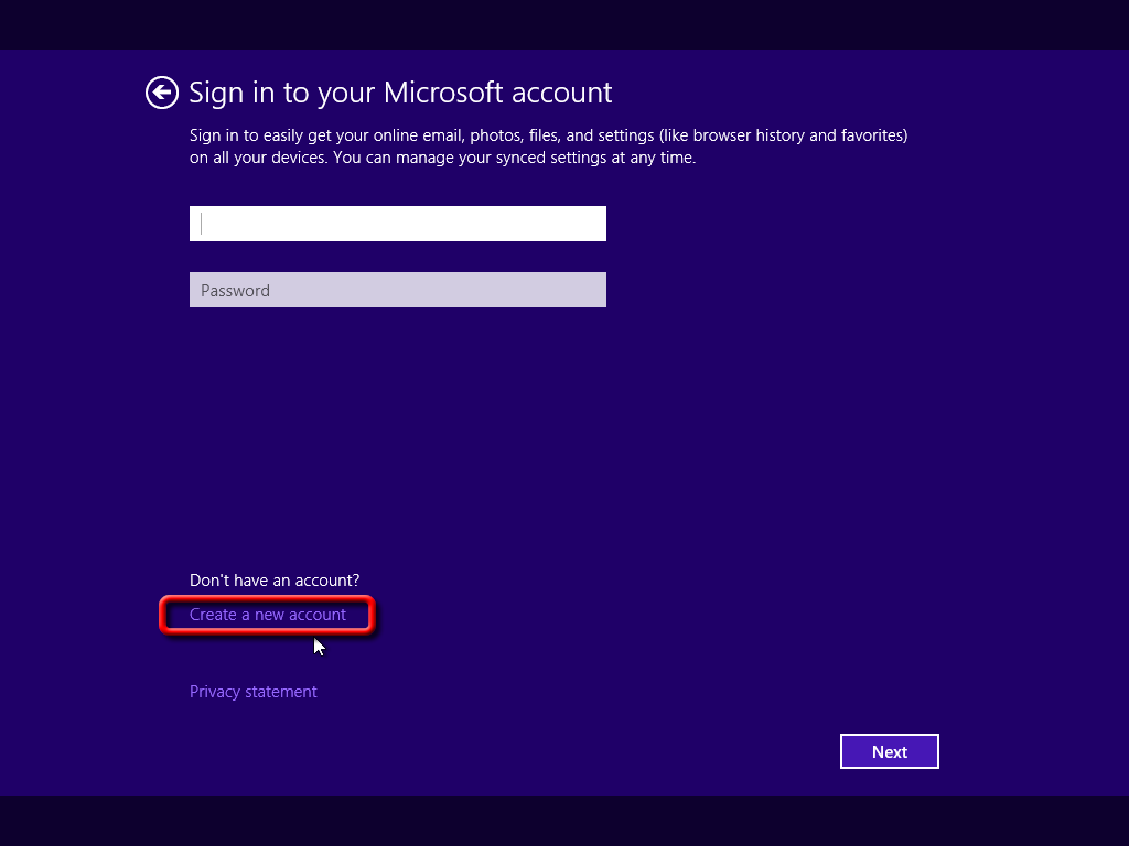 SignInWithMicrosoftAccount.png