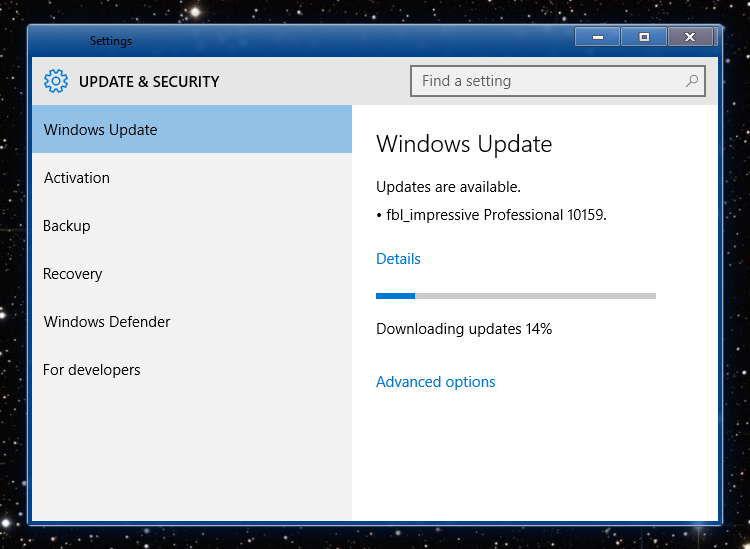 Build10159Downloading.png