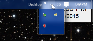 SmallSystemTrayIcons.png