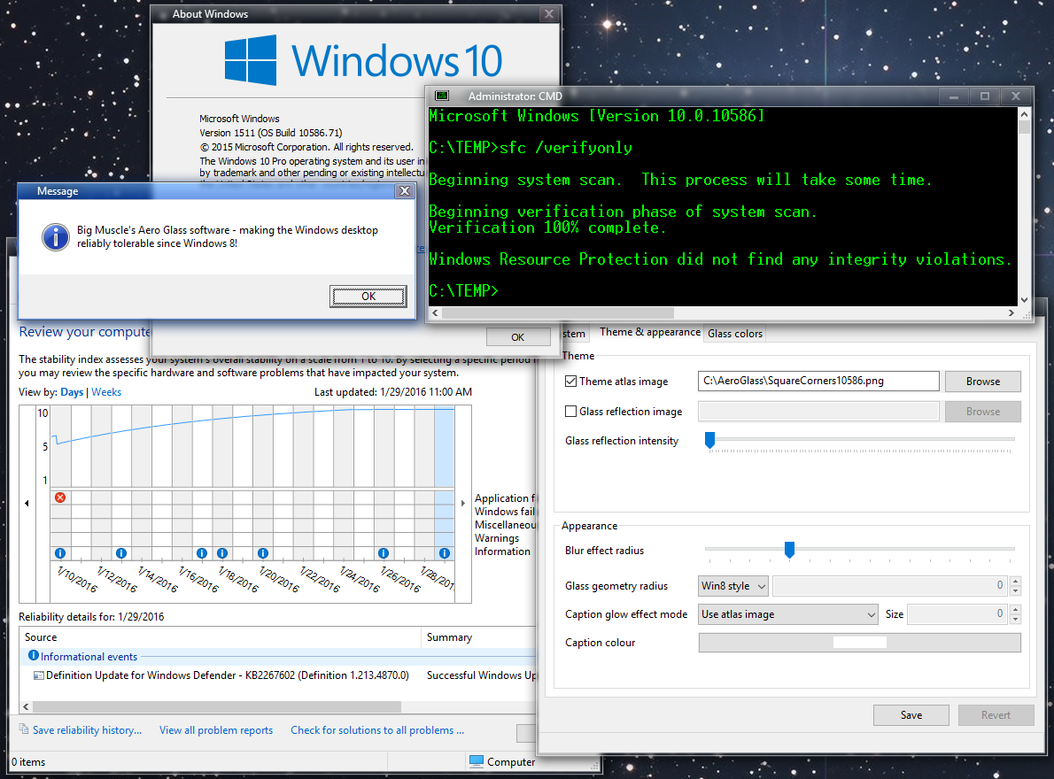 AGonWin10Build10586.71.png