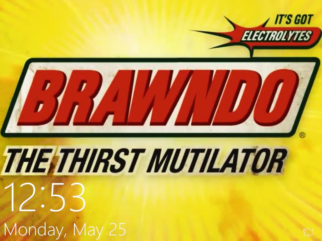 Brawndo.png
