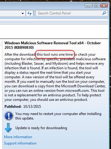 WindowsMaliciousSoftwareRemovalTool.png