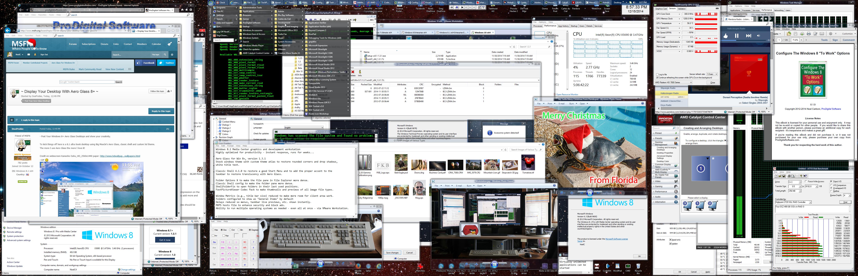 BusyDesktop.png