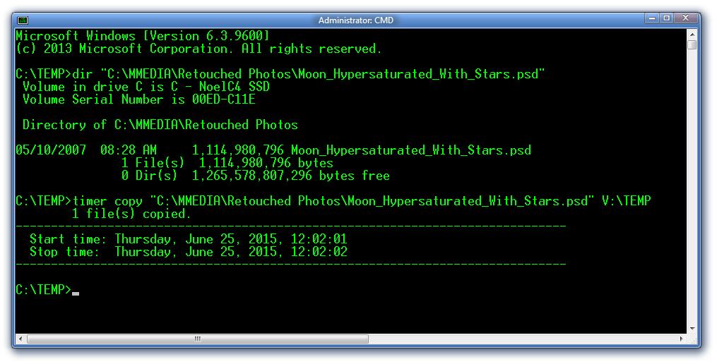 PracticalDiskSpeed.png