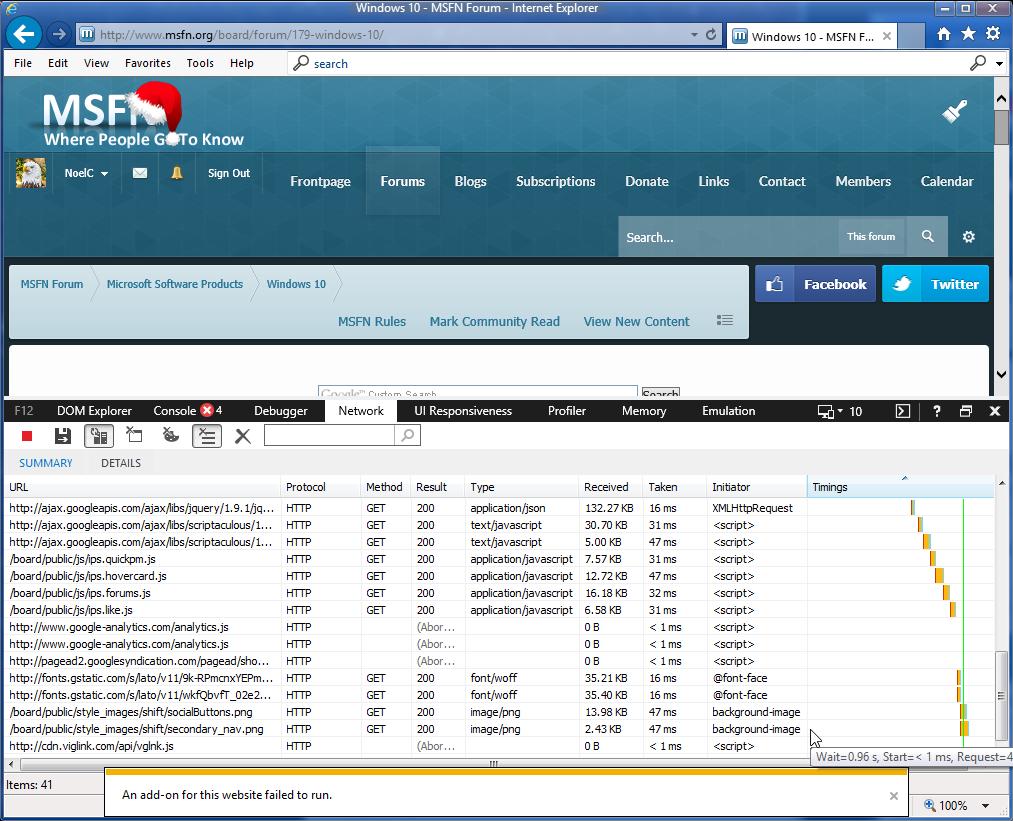 SitePerformance.png