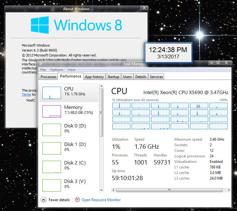 Win81CurrentUptime.png
