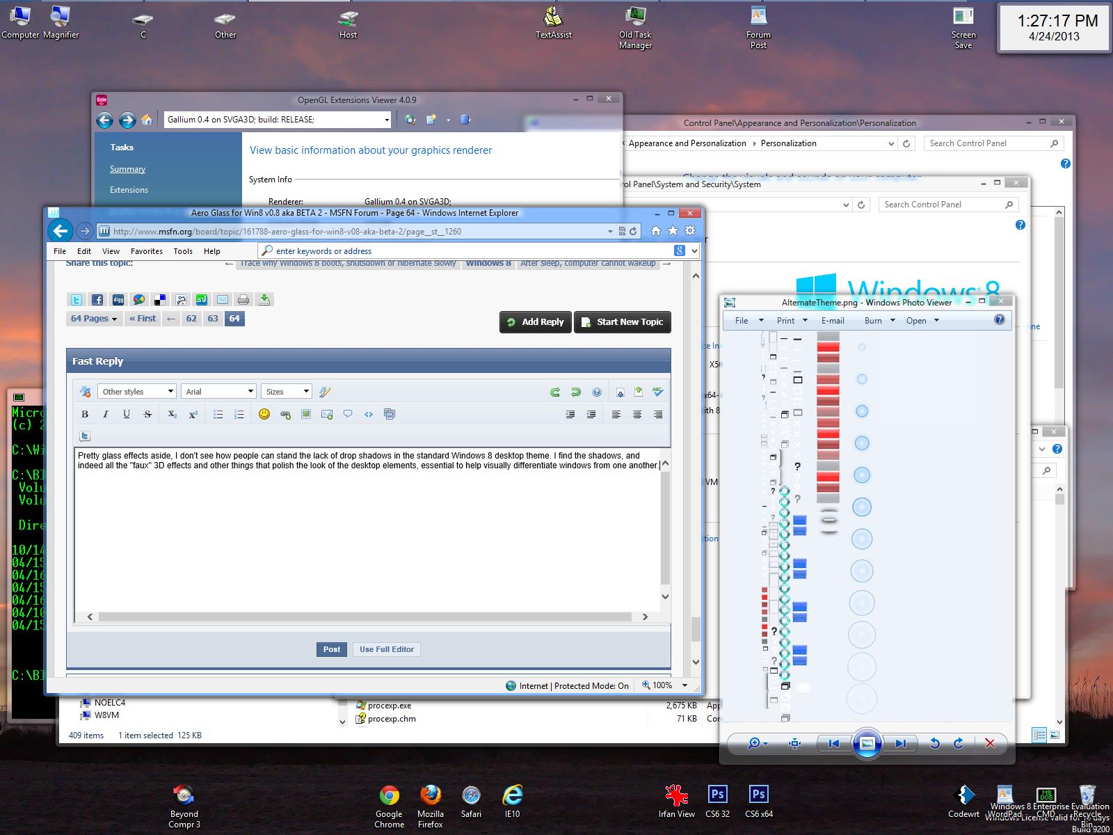 Win8DesktopGrab.png