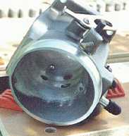 [Blended Throttle Body Front; Click to See a Larger Image]