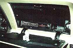 [Glovebox Location of the TPI Computer; Click to See a Larger Image]